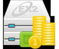 ex2-code-promotionnel