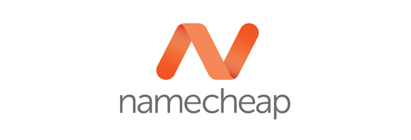 Namecheap Coupons & Discount Codes