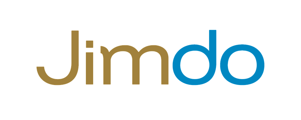 Discount Code Jimdo 2017 -25% : Jimdo Pro & Business